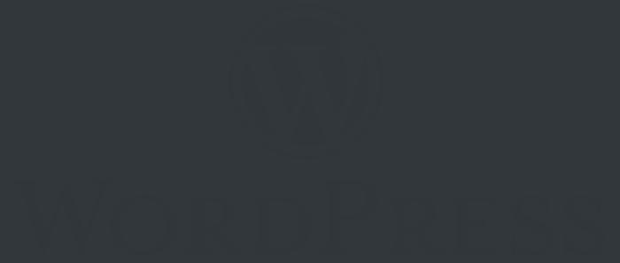 Novitell utvecklar hemsidor med WordPress